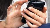 Piata romaneasca de telefoane mobile a crescut cu 18% in T1 - studiu