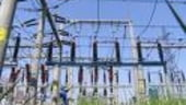 Transelectrica, profit net de 50,3 mil. lei in T1