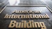 AIG - de la profituri de 3 mld dolari pe trimestru la pierderi de 24.5 mld dolari