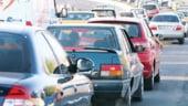 """Stroe: Rabla a fost atat de """"bine"""" gandit, incat au intrat pe piata 220.000 de masini second-hand"""