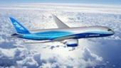 Acord de 900 mil dolari intre Rolls-Royce si Alenia Aeronautica