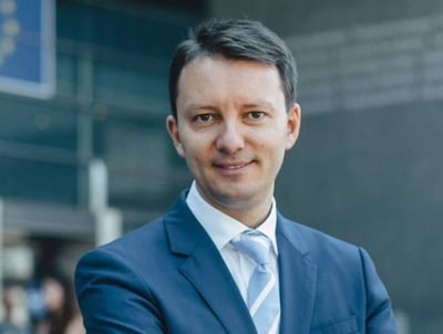 Siegfried Muresan: Guvernul PSD-ALDE ii pagubeste pe romani de doua ori, pentru ca n-a vrut sa transpuna directiva UE