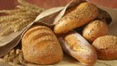 Scaderea TVA la paine, incerta. Chitoiu o confirma, hartiile o contrazic