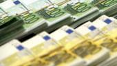 """Romania a indeplinit """"in linii mari"""" conditiile pentru imprumutul de la UE"""