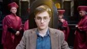 Cand Harry Potter intra in afaceri (2) - Miercuri, 03 Septembrie 2008, ora 09:41