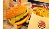 Burger King vrea din nou pe bursa. Compania si-a dublat valoarea