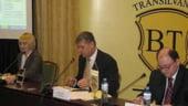 Banca Transilvania lanseaza un fond de investitii cu risc scazut