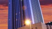 Bucurestiul are peste 7300 de camere de hotel de lux