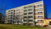 Preturile apartamentelor au scazut in iunie