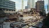 Spaniolii investesc jumatate de miliard de euro intr-un singur proiect imobiliar la Constanta