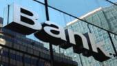 BCE: Bancile elene nu risca insolventa