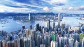 China a construit in 3 ani mai mult decat SUA intr-un secol