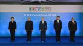 Copiile chinezesti ale FMI si Bancii Mondiale prind viata. Se pregatesc de finantare