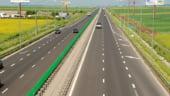 Autostrada Bucuresti-Constanta, functionala din 20 iulie