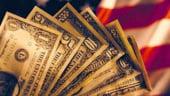 Economia SUA inregistreaza cea mai proasta evolutie din ultimii doi ani