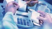 IMM-urile vor face obiectul inspectiei fiscale o singura data la trei ani