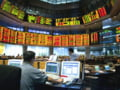 Indicii BVB au inchis sedinta incert, marti