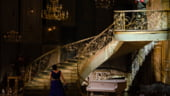 La Traviata, povestea celebrei curtezane din Paris, pe scena Operei Nationale Bucuresti