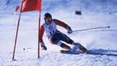 Romania ar putea organiza Jocurile Olimpice de iarna pe Valea Prahovei