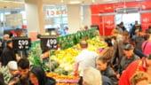 Consiliul Concurentei: Promovarea produselor romanesti, discriminatorie