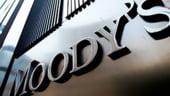 Moody's a imbunatatit ratingurile pentru cele mai mari banci din Grecia