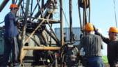 Merita riscul exploatarii gazelor de sist pentru economia Romaniei?