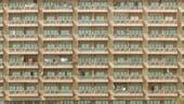 Analiza imobiliara: Preturile apartamentelor vor continua sa creasca, in 2019