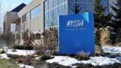 Investitorii: Vrem vanzarea RIM, producatorul de BlackBerry