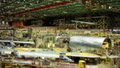 Romania a avut a noua crestere a preturilor productiei industriale din UE