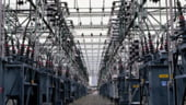 Uniunea Europeana cauta un compromis in problema liberalizarii pietei energetice