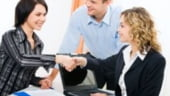 Companiile de recrutari, nevoite sa faca disponibilizari