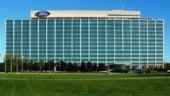 Ford, amendata cu 17 milioane de dolari pentru ca a rechemat tarziu masini in service