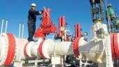 Suprataxarea companiilor din energie, adoptata de Senat