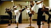 Fitness sau arte martiale? Imbina-le in Body Combat