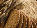 Comisia Europeana a respins prelungirea taxarii inverse la cereale dupa luna mai