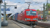 Siemens isi reduce costurile cu 500 de milioane de euro si va concedia 2.900 de angajati in Germania