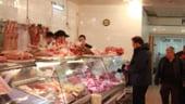 Patronatele din agricultura cer reducerea TVA la carne la 5%