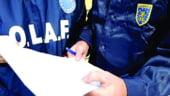 Romania a avut cele mai multe cazuri trimise de OLAF in perioada 2006-2011