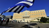 """Negocierile dintre Grecia si sectorul privat sunt """"extrem de dificile"""""""
