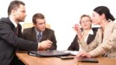 Metode eficiente de evaluare a angajatilor