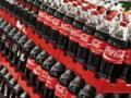 Coca-Cola investeste 4 miliarde de dolari in urmatorii trei ani in China