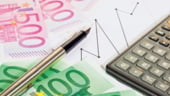 Inflatia anuala a fost de 1,04% in martie. Fasolea, in topul scumpirilor