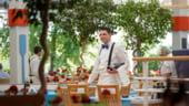 City Grill vrea sa deschida inca doua restaurante anul acesta si angajeaza 400 de oameni