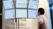 SIF Banat-Crisana sisteaza plata dividendelor