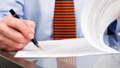 Regulile de solutionare a petitiilor din asigurari s-ar putea schimba