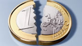 Saptamana decisiva pentru Grecia: Cum evolueaza euro?
