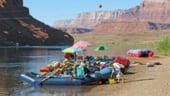 Proiectul unui complex turistic in Marele Canion starneste puternice controverse FOTO