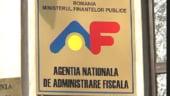 Premierul cere CSM detasarea a doi procurori la ANAF