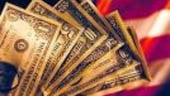Fannie Mae cere guvernului SUA 10,7 miliarde dolari