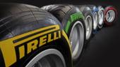 Compania rusa de stat Rosneft va prelua o participatie la producatorul italian de anvelope Pirelli